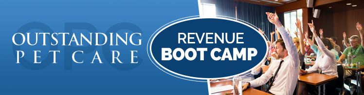 revenue-bootcamp