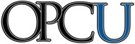 OPCU small logo