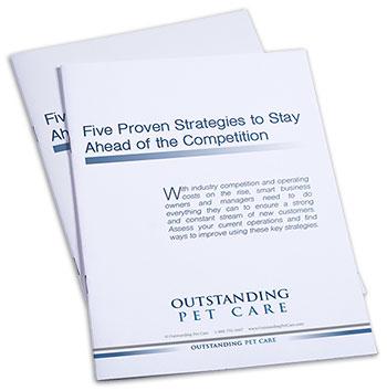proven-strategies